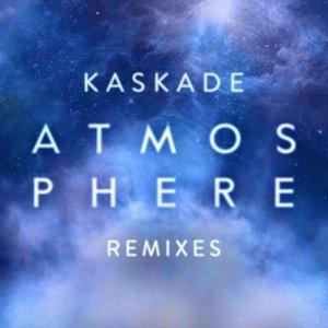 Atmosphere - Remixes