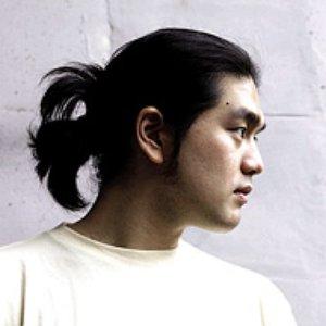 Avatar för Kentaro Takizawa