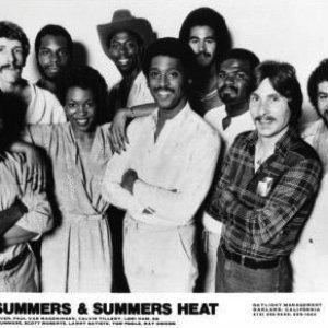 Avatar for Bill Summers & Summers Heat