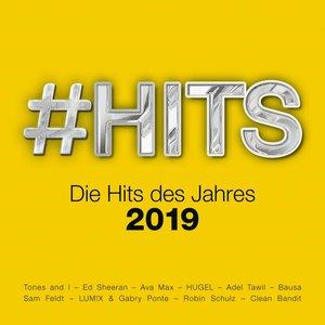 #Hits 2019: Die Hits des Jahres