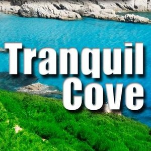 Avatar for Tranquil Cove