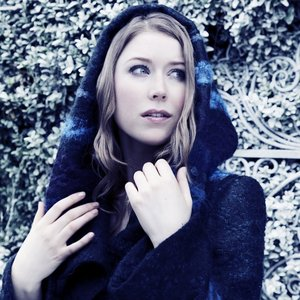 Avatar for Hayley Westenra