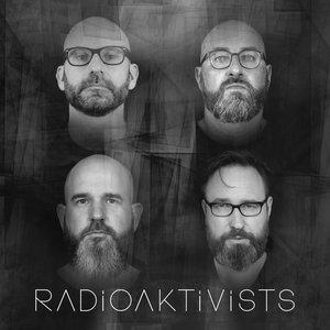 Аватар для Radioaktivists
