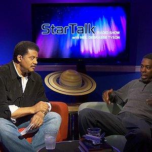 Avatar for StarTalk