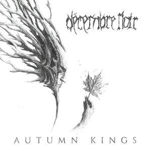 Autumn Kings