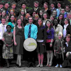 Avatar for The University Of Notre Dame Folk Choir