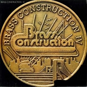 Brass Construction IV