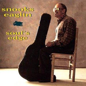 Soul's Edge