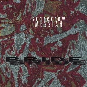 Scarecrow Messiah