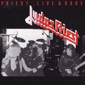Priest, Live & Rare
