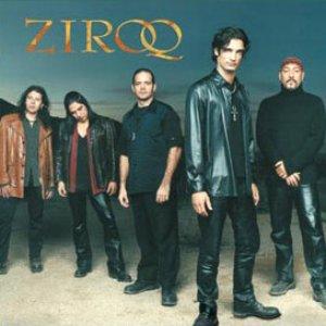 Avatar for Ziroq
