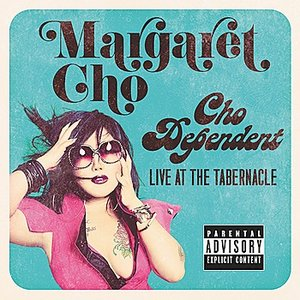 Cho Dependent: Live In Concert
