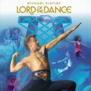 Avatar für Lord of the Dance