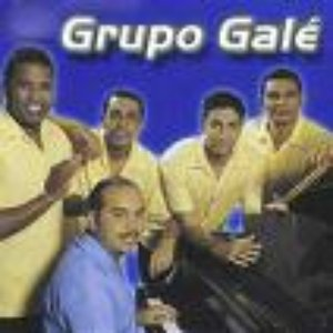 Avatar for Grupo Gale