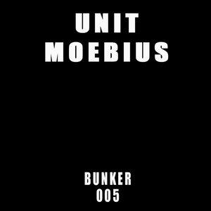 Bunker 005
