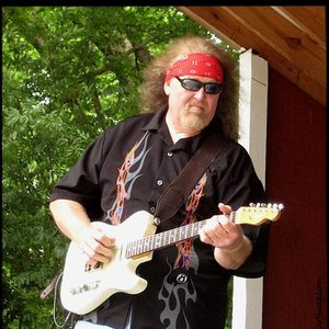 Avatar for Mike Griffin & The Unknown Blues Band