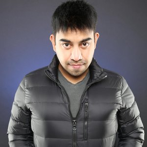 Avatar for Nikhil Prakash