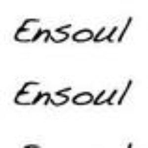 Avatar for Ensoul
