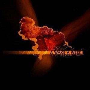 Avatar de A Wake A Week