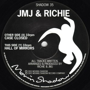 Аватар для JMJ & Richie