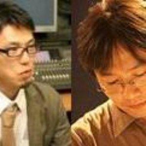 Avatar for Ken Nakagawa, Daisuke Achiwa