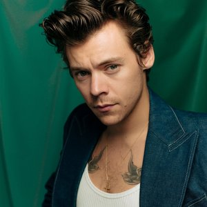 Harry Styles のアバター
