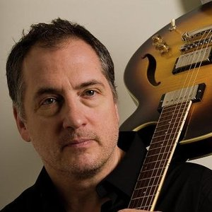 Avatar for Chuck Loeb