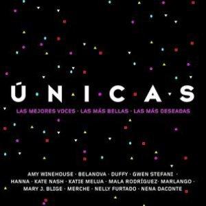 Unicas