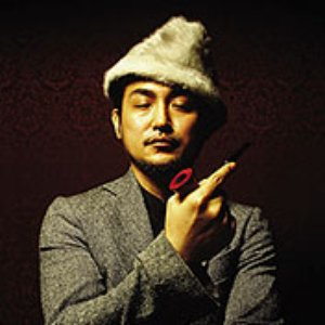 Avatar for Iwamura Manabu