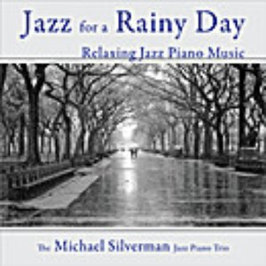 Avatar for Michael Silverman Jazz Piano Trio