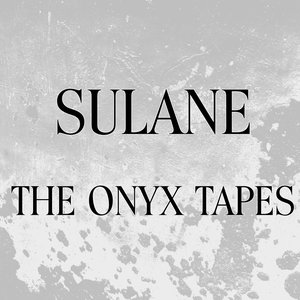The Onyx Tapes