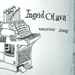 Warrior Song