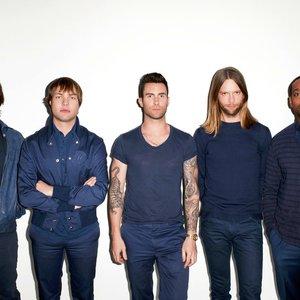 Maroon 5 için avatar