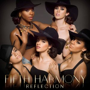 Avatar for Fifth Harmony feat. Kid Ink