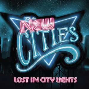 Lost In City Lights