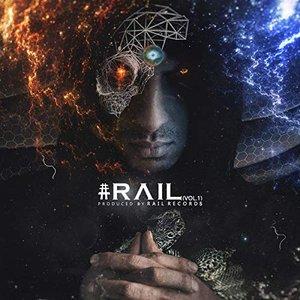Rail, Vol. 1