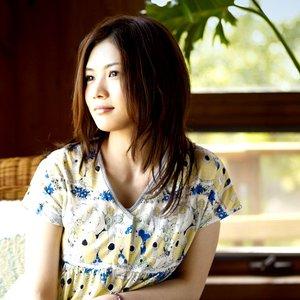 Bild för 'YUI'