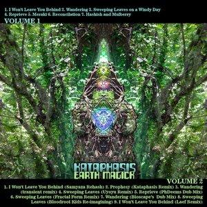 Avatar for kataphasis