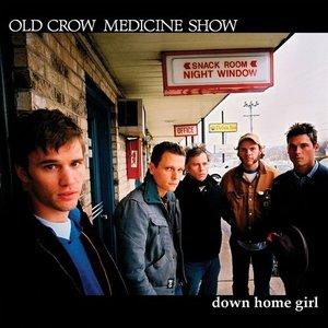 Down Home Girl