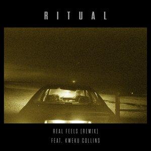 Real Feels (R I T U A L Remix)