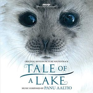 Tale of a Lake (Original Motion Picture Soundtrack)
