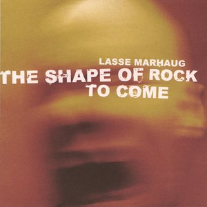 The Shape Of Rock To Come