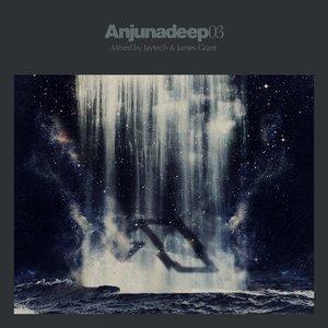 Anjunadeep 03