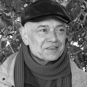 Avatar di Mathias Spahlinger