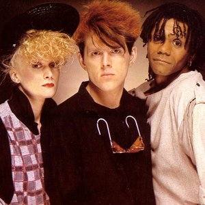 Avatar de Thompson Twins