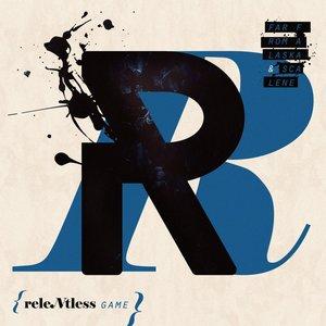 Relentless Game - Single