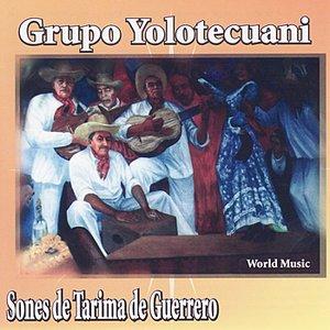 Sones de Tarima de Guerrero