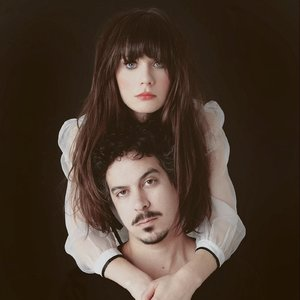 Avatar for She & Him
