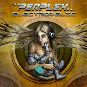 Electrodelic