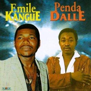 Emile Kangue & Penda Dalle